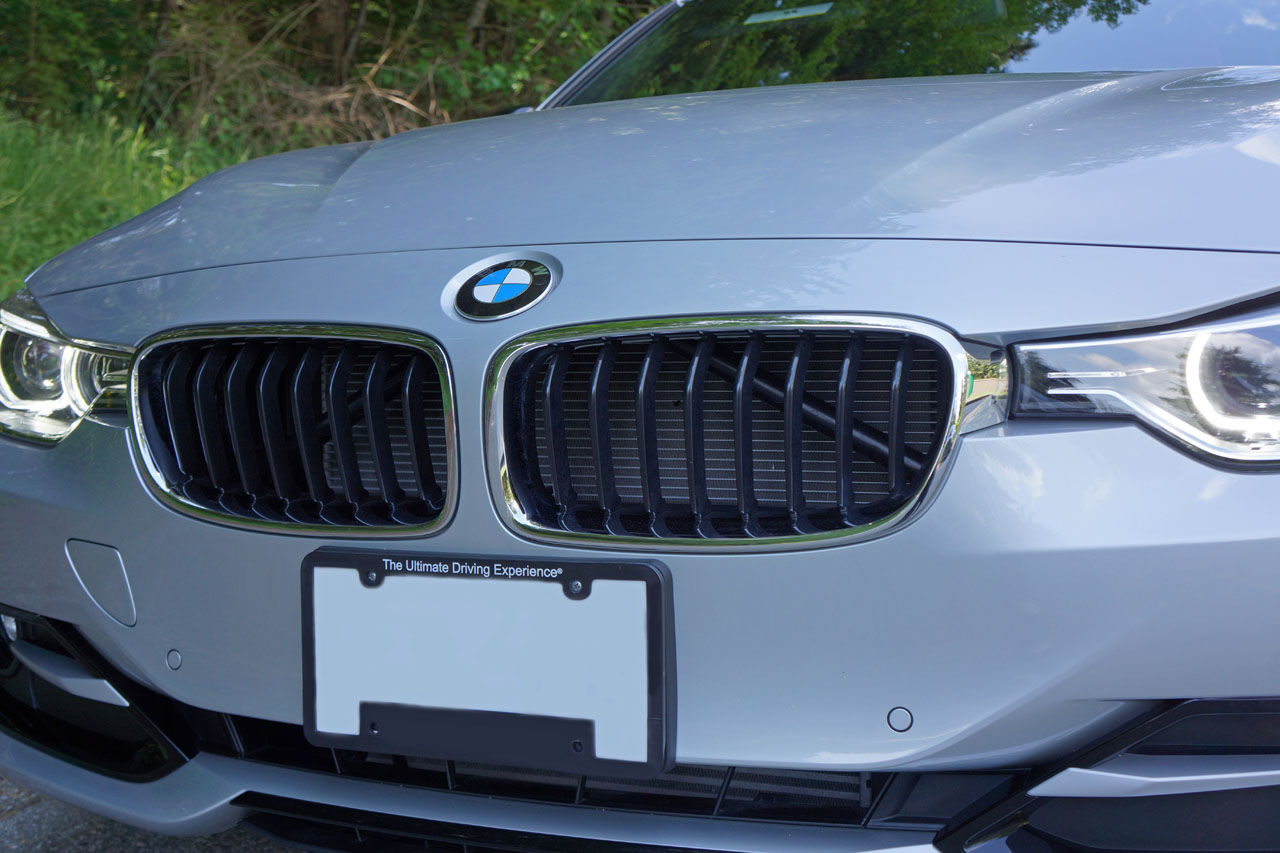 2014 Bmw 328d Oil Capacity.html | Car Review, Specs, Price and Release